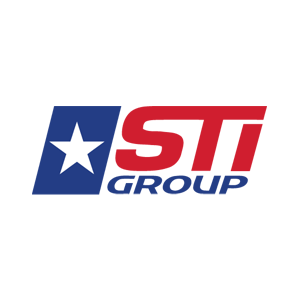 sti-group-logo