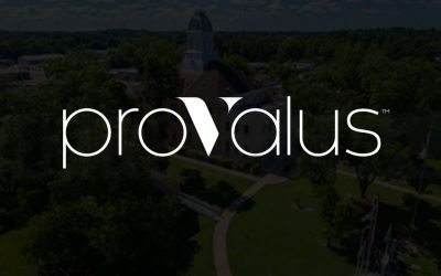 Provalus Coming to South East Texas